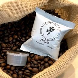 Moracaffe-productos-capsulas-lavazzapoint-crema-2