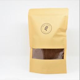 Caffé Molido Premium